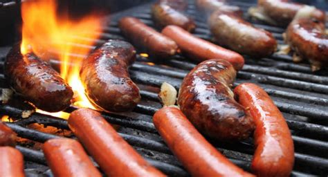 brat hot dog pasadena now 187 recipes pasadena california hotels ca