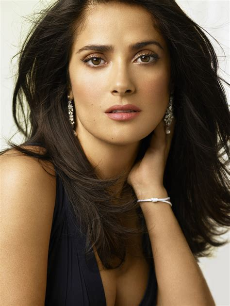 hollywood actresses cute hollywood cute actress images cute salma hayek