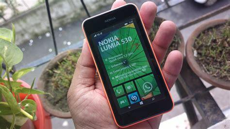 install windows 10 lumia 530 windows 10 mobile sẽ chiếm kh 225 nhiều bộ nhớ trong