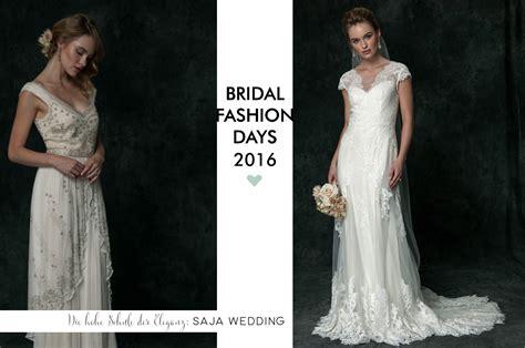 Hochzeitskleider Edel by Brautkleider Hochzeitsblog Marrymag Der Hochzeitsblog