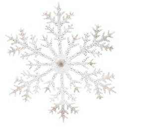 snowflake transparent textures images reverse search