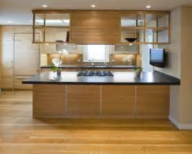 inspired kitchen design 22 simple elegant asian inspired kitchen design ideas