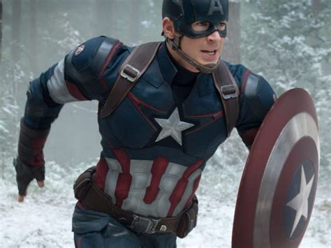 film captain america marvel captain america directors strong chance marvel movies