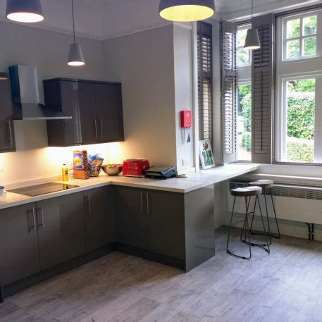 kitchen design burgess hill new facilities at burgess hill girls burgess hill girls