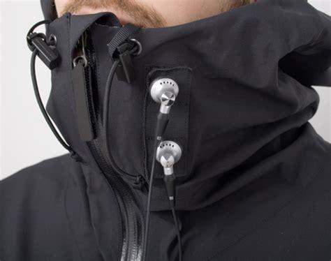Jaket Parka Vans 2 In 1 Gold Navy Fashion Pria acronym gt j5a tex pro hardshell jacket freshness mag