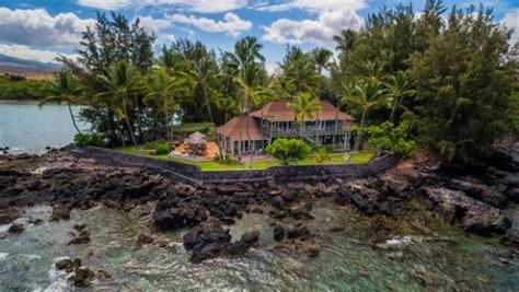 haus hawaii rockmusiker neil will villa auf hawaii verkaufen