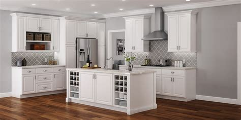 hton bay white cabinets create customize your cabinets cabinet hardware