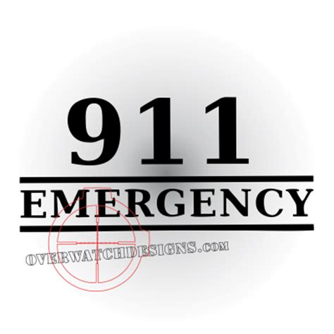 911 dispatcher questions that might be asked