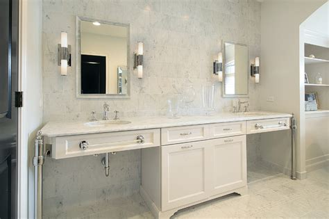 double bathroom vanity ideas double vanity ideas contemporary bathroom oxford