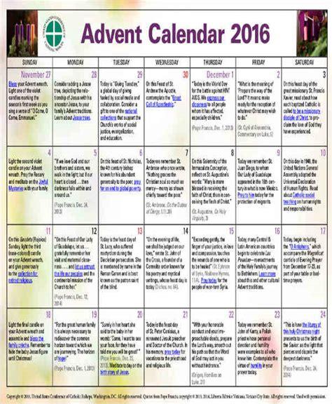 8 perpetual calendar template free sle exle