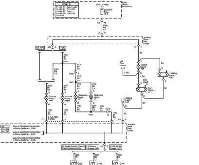 11 nice 2006 chevy impala starter wiring diagram images