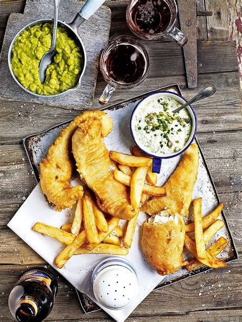 fish table sweepstakes near me the 25 best fish and chips ideas on pinterest fish
