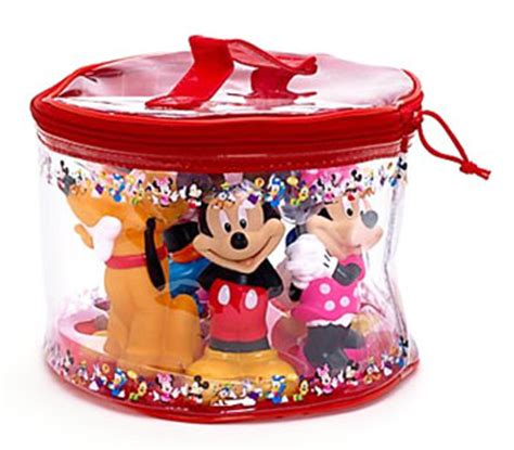 mickey mouse clubhouse bathroom win mickey mouse clubhouse bath toys primary times