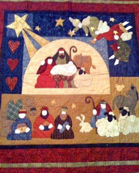pattern for fabric nativity set 139 best images about nancy halvorsen on pinterest heart