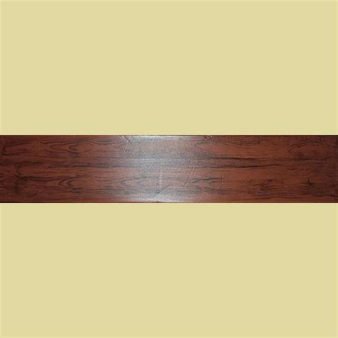 Plank Ceiling Tiles by Rustic Oak Finish Plank Foam Ceiling Plank Antique
