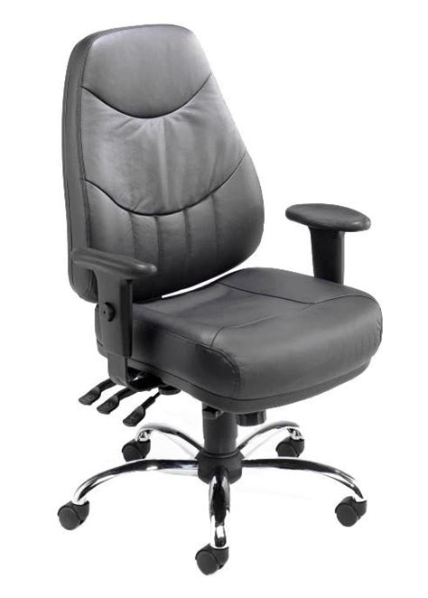 24 Hour Chair Design Ideas with 24 Hour Office Chair Home Interior Furniture