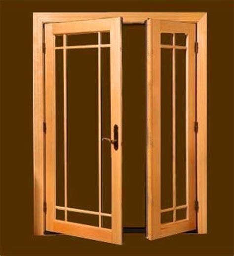 Interior Garage Design ventanas de madera de abrir puertas balcon vidrio