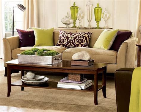 sofa para sala juegos de sala a medida por encargo sof 225 s seccionales