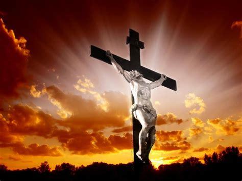 love king jesus king jesus wallpaper
