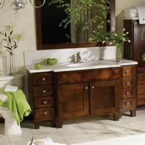 Bathroom Vanity Tops Mn Bathroom Vanity Tops And Mirrors Minnesota Re Bath