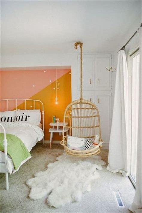 d馗orer sa chambre ado fille 6 chambres ado fille pour piquer des id 233 es d 233 co