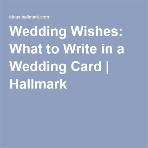 Words To Write On Birthday Card 25 Best Ideas About Wedding Card Verses On Pinterest