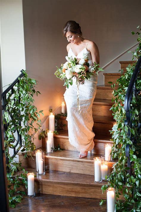 intimate backyard wedding intimate romantic backyard wedding glamour grace