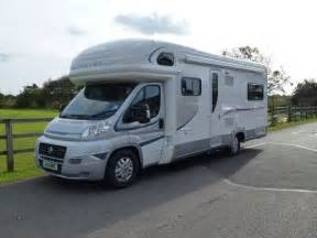 Fiat Ducato Motorhomes Images For Gt Fiat Ducato Miller Motorhome