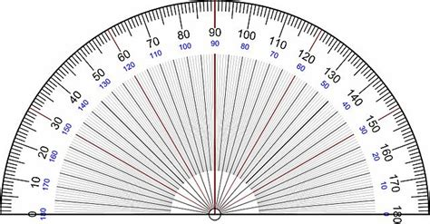 printable r angle protractor naza gps owners thread first page links updated 8 13