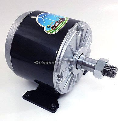 dc motor generator best 10 motor generator ideas on tesla