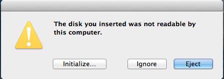 format external hard drive mac mountain lion read write ntfs external hard disk in mac mountain lion