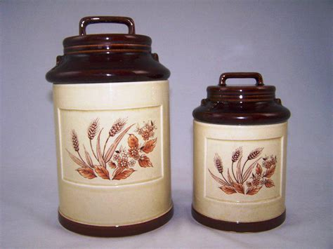 copper canister for a kitchen barh and beyond in greenville nc bed bath and beyond canister sets ceramic umpquavalleyquilters ceramic kitchen canister