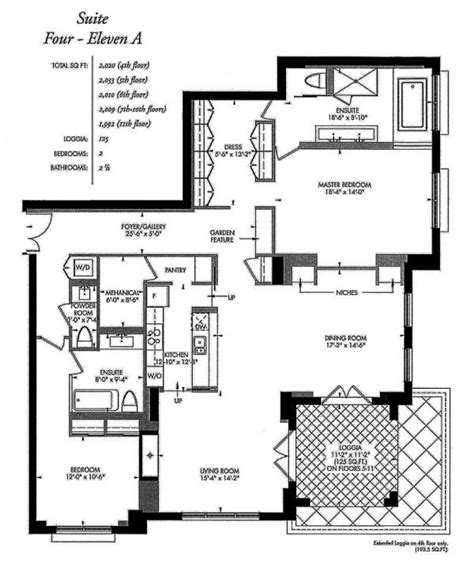 Condo Floor Plans Toronto by 1 St Thomas Condos Luxury Floor Plans Yorkville Toronto