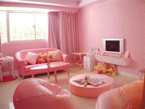pink princess room   princess room room pink