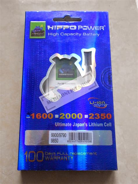 Battery Charger For Blackberry 9900 Dakota Jm 2 alat servis hp battery blackberry jm 1 power