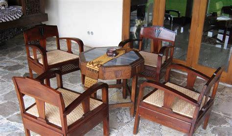 Meja Marmer Kuno toko barang antik dijual kursi bemo kuno meja marmer