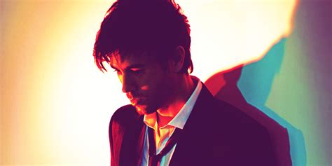 Enrique Didnt Up With by Enrique Iglesias 15 Things You Didn T Part 2