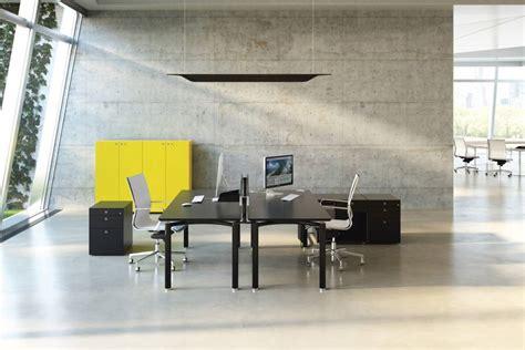 Fantoni Meta Bureau 80cm Diep Design Online Meubels Bureau 80 Cm