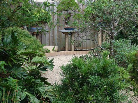 Japanese Gardens Florida by Japanese Garden Heathcote Botanical Gardens