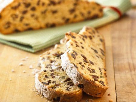 laktosefreier kuchen kaufen laktosefreier stollen rezept eat smarter