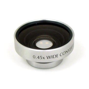 camaras compactas con gran angular lente conversora gran angular para canon ixus 400