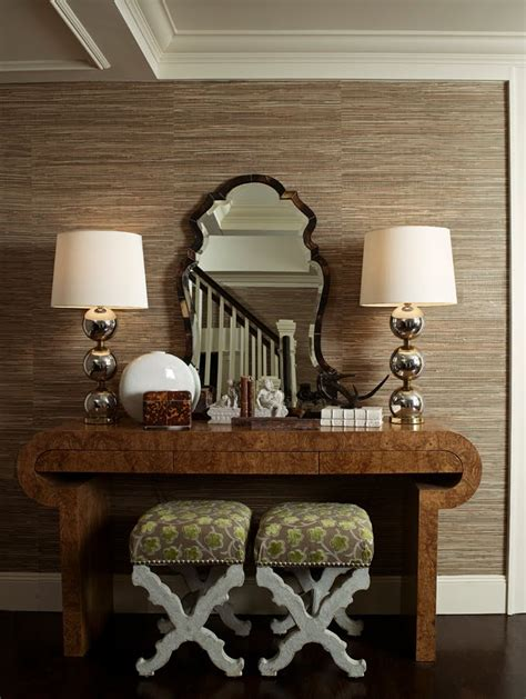 entryway inspiration decorology entryway inspiration prepare for the influx