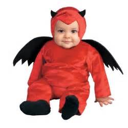 toddler boy halloween costumes unique my funny halloween costumes for baby boy amp pictures