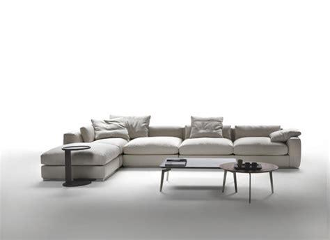 Flexform Berlin by Flexform Cramer M 246 Bel Design