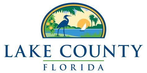 Lake County Records Original File Svg File Nominally 580 215 288 Pixels File Size 131 Kb