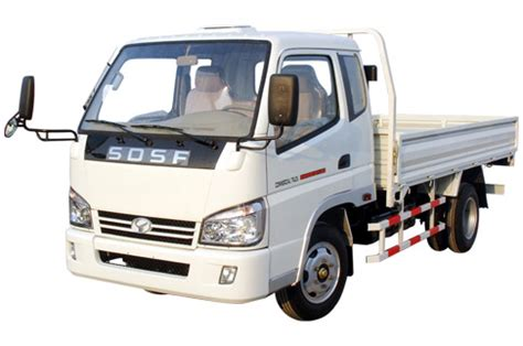 eicher motors price list india hm launches shifeng winner mini truck to rival ace