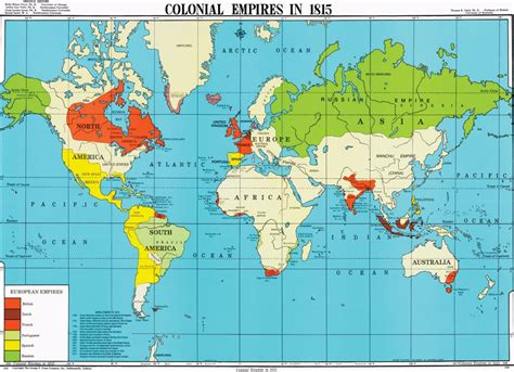 map world empires 1000 images about empire on