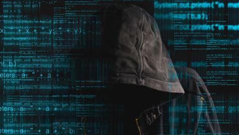 imagenes hd hacker los hackers de ashley madison rompen su silencio quot esto es