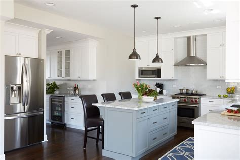 Delight Kitchen by Grey And White Delight Kitchen Design Partners