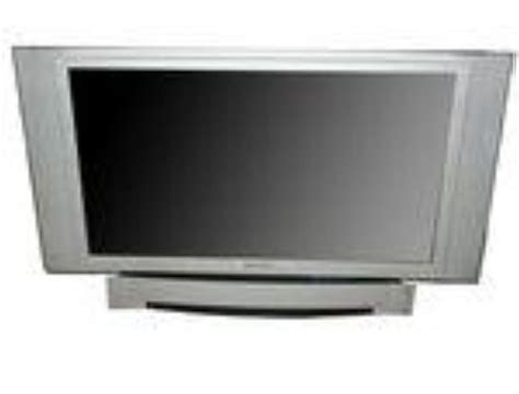 Panasonic Pt 50lc14 L by Panasonic Pt 50lc14 50 034 Projection Hd Lcd Television Ebay